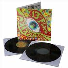 The Psychedelic Sounds of the 13th Floor Elevators by The 13th Floor Elevators (Vinyl, May-2013, 2 Discs, Charly UK)