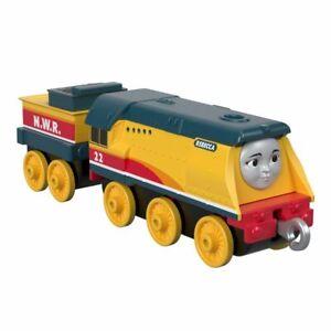 Thomas-amp-Friends-Trackmaster-Rebecca-Empujar-Metal-Motor