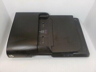 HP OfficeJet Pro 8600 ADF scanner feeder CM749-40020 NEW