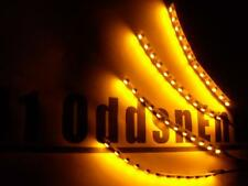 RC Yellow Underbody LED Strip Lights Superbright FPV Quadcopter Car High Density