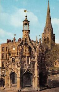 uk8361-market-cross-and-cathedral-chichester-uk