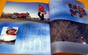 The-Legend-of-YOSHIMURA-JAPAN-50th-anniversary-photo-book-japanese-rare-0117