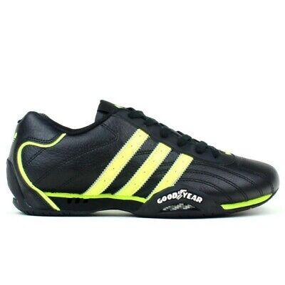 Adidas Adi Racer LOW klassische Herren Turnschuhe Sneaker Goodyear D65637 TOP | eBay