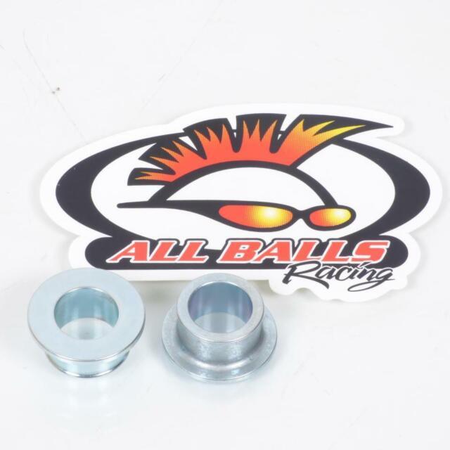 Visserie All Balls Moto Kawasaki 80 KX 1998-2000 Neuf