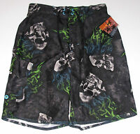 Joe Boxer Swimsuit, Men's Size Small Or 2xl, W/tags