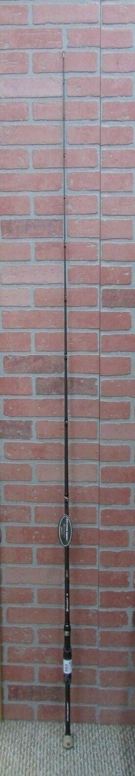 7' Browser Bass Heavy Casting Rod   New  most preferential