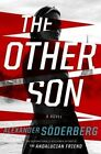The Other Son by Alexander Soderberg (Hardback, 2015)