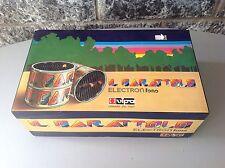 Rare Gadget Il Barattolo 1980 Rai Tv Nib Nuovo Raro Giocattolo Vipa#Nib