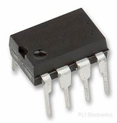 12f675 DIP8 8 bit FLASH ATMEGA Microchip-PIC12F675-I // P-IC