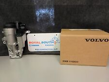 Genuine Volvo S80 S60 V70 C70 C30 S40 V40 V50 Oil Filter Housing OE OEM 31338685