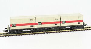 Rowa-pista-h0-2025-coches-estructural-SSS-y-con-3-DB-contenedores-DB-Epoca-IV-VP