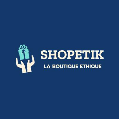 ShopEtik
