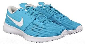 NIKE ZOOM SPEED TR2 MENS RUNNING 684621