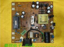 Power Board JT777 VP-775 for Hanns.G HW191A HW191D Free Shipping #K685 LL