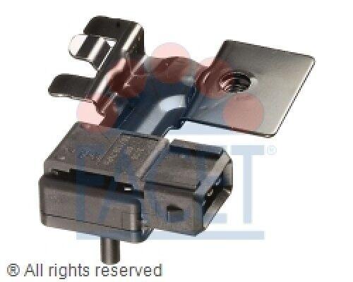 Manifold Absolute Pressure Sensor FACET 10.3108 fits 01-02 Volvo V70 2.4L-L5