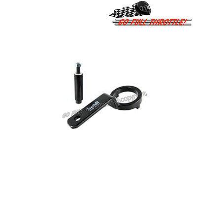 Piaggio Buzzetti GTS Variator Drive Belt Pulley Holding Tool Vespa GT, GTV GTS