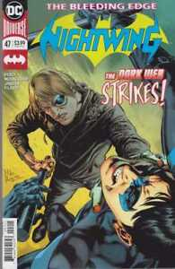 NIGHTWING-47-DC-COMICS-COVER-A-1ST-PRINT
