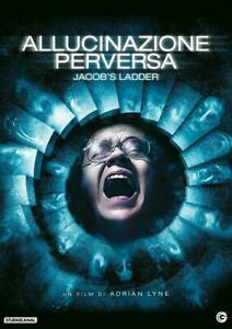 Blu-Ray-Allucinazione-Perversa-1990-NUOVO