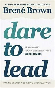 Dare-to-Lead-Brave-Work-Tough-Conversations-Whole-Hearts-by-Brown-Brene-NE