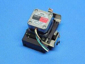BANDTILEVexta 2 Phasenschrittmotor Schrittmotor PK243-01A 0,95 A Inkl Rechnung