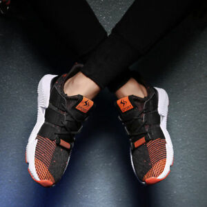 men's sneakers fashion classy casual breathable athletic
