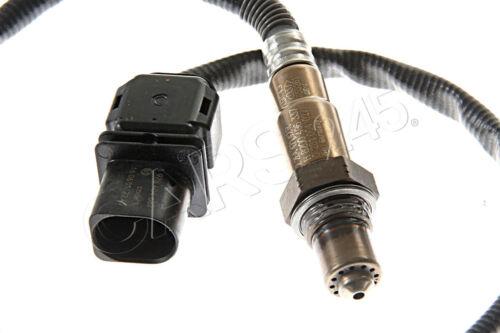 Bosch Oxygen Sensor Fits Nissan Qashqai X-Trail Renault Koleos Latitude 2.0L 07