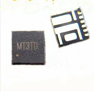 Amplificador Operacional TC7652CPA canales 400 kHz 6.5-16VDC 1 DIP8