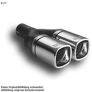 ULTER-sportauspuff-SKODA-OCTAVIA-II-fliesheck-amp-combi-desde-04-1-6l-1-9-tdi-2-0