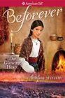 The Glowing Heart: A Josefina Mystery by Valerie Tripp (Paperback / softback, 2016)