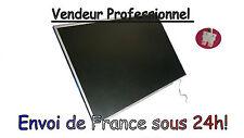 """Ecran Dalle LCD Screen WXGA 17,1"""" 1440x900 Acer Extensa 7230"""