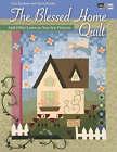 The Blessed Home Quilt by Cori Derksen, Myra Harder (Paperback, 2006)