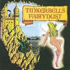 Tinkerbell's Fairydust by Tinkerbell's Fairydust (CD, Jan-2014, Grapefruit)