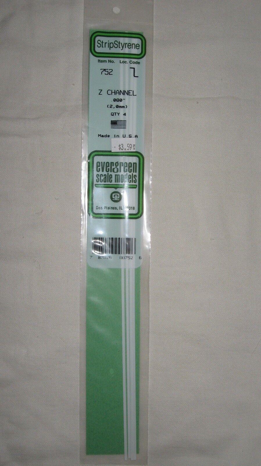 HG Pointed Brush Ultra Fine TAMIYA 87153 Pinceau pointu HG Ultra fin