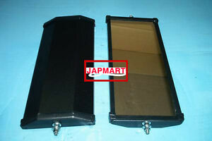 For-Mitsubishifuso-Truck-Fm677-Fighter-98-02-Mirror-Head-9005jmp2