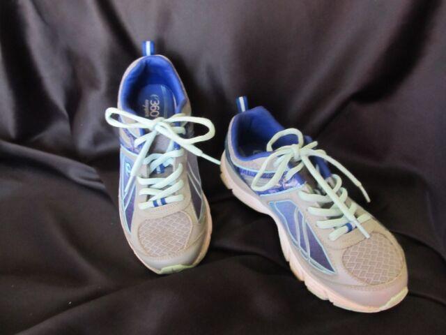 Easy Spirit Victory Lap e360 shoes