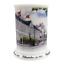 Trondheim-Norway-Coffee-Mug-Stiftsgarden-by-Leif-Otto-Furseth-Trondhjemskruset thumbnail 3
