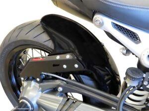 HBF7713 FIT HEL SS Brake Hoses Front  Suzuki VL1500 LC Intruder S.Fr Disc 98/>01