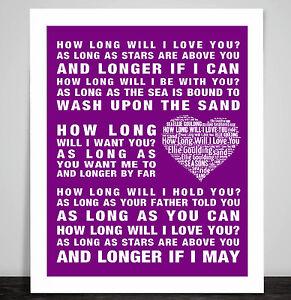 Heart i love you lyrics