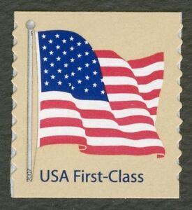 #4132 50-Star Bandera, Nuevo Cualquier 5=
