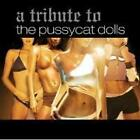 Tribute To Pussycat Dolls (2010)