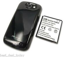 Mugen Power 4400MAH Extended Battery For Samsung Galaxy Express SGH-I437 AT&T