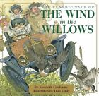 The Wind in the Willows by Kenneth Grahame (Hardback, 2014)