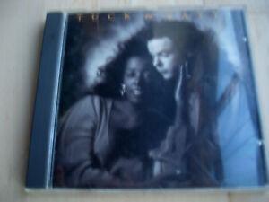CD Tuck & Patti - love warriors - ♫♫♫♫♫♫♫♫♫♫♫, Deutschland - CD Tuck & Patti - love warriors - ♫♫♫♫♫♫♫♫♫♫♫, Deutschland