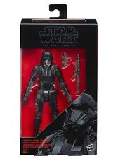 Rogue One Imperial Death Trooper Hasbro Black Series NEW Action Figure On hand