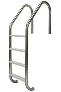 O que significa step ladder em ingles