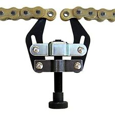 O /& X Ring Pit Posse Durable Motorcycle Chain Press Tool Fits Most 520-530 STD