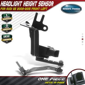 Headlight-Level-Sensor-w-o-Air-Suspension-System-for-Audi-Q5-2-0L-8R0941285E