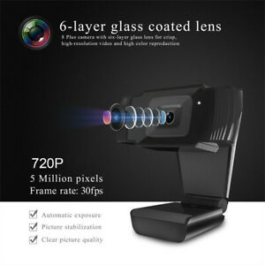 12MP-USB2-0-Full-HD-AutoFocusing-PC-Webcam-Camera-HD-Digital-Web-Camera-With-Mic