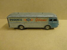 MARKLIN 5524/17 - CAMION BUS PHOENIX HARBURG