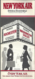 New-York-Air-system-timetable-2-1-85-9111-Buy-4-save-25